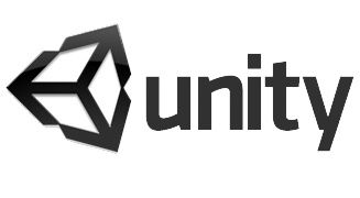 Unity Player